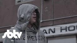 Potter Payper | Better Place (Essex) [Music Video]: SBTV