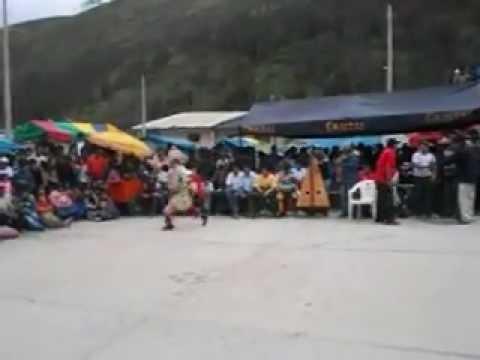 ColcabambaDía1 15   44