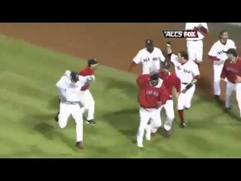 David Ortiz 500 home runs Highlights