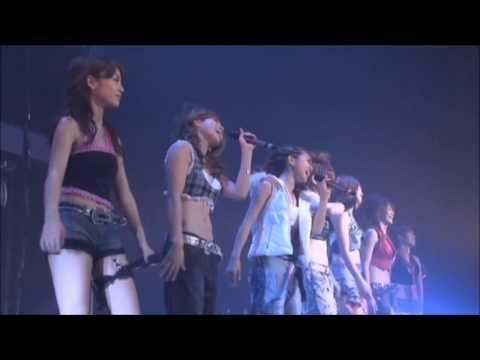 dream / 願い「Negai」 (Dream X'mas Party 2006)