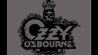 Ozzy Osbourne - I Don
