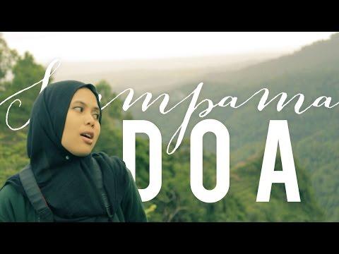 Toska - Seumpama Doa | Band Akustik Indie Indonesia