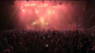 Bushido - Zeiten Aendern Dich - Live Durch Europa (2010)