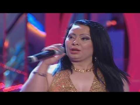 Marsela Margariti -  Neper bote si perendeshe    ( Official Audio & Video PRO MUSIC ALBANIA )