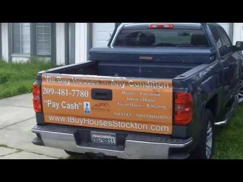 Buy My House in Sacramento (209)481-7780 Sell My House Fast Sacramento