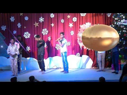| Nanga Vera Maari Bro | Tamil Christian Song | Carmel Church Sivakasi