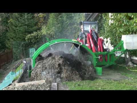12 06 06 kompost umsetzen knorr mov doovi. Black Bedroom Furniture Sets. Home Design Ideas