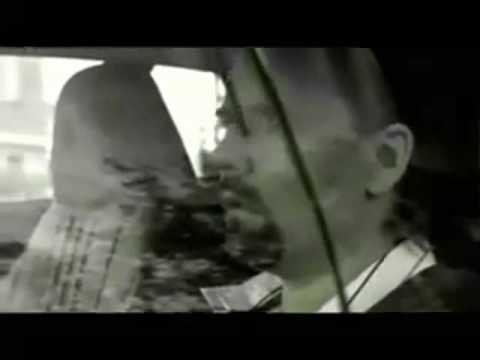 Road Safety Tsexia - Η οδήγηση δεν είναι παιχνίδι!