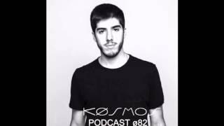 podcast 82 zedje