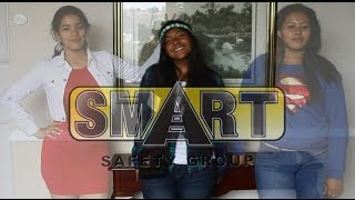 smart safety group/ skillsusa (television video production)