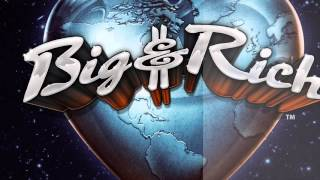 Big And Rich Run Away With You lyrics