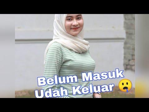 Belum Masuk Udah Keluar I Q\u0026A Bareng Ririn Jilboobs | Jilbabtiktok | Jilbabtiktok Id | Jilbab Aceh