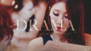 [8人 COVER] 나인뮤지스 (9MUSES) - 드라마 (Drama)