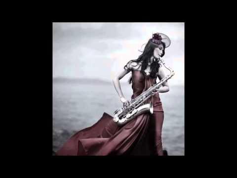 Nuance -  Alexandra Hampton Feat.  Nikita Pirogov