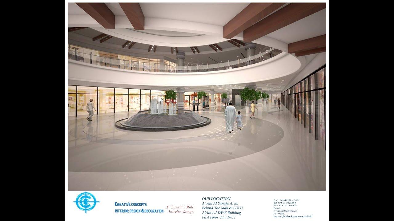 Download Al Buraimi Mall-2014