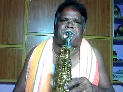 sarswathi musical band group guntur 9441453383
