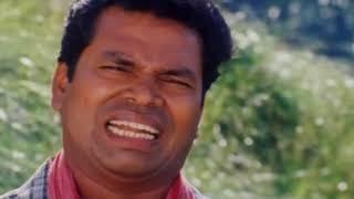 Varshamellam Vasantham Mayilsami Giving idea for love Comedy