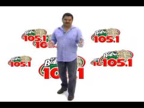 Baixar Mario Flores El Perico Download Mario Flores El Perico Dl