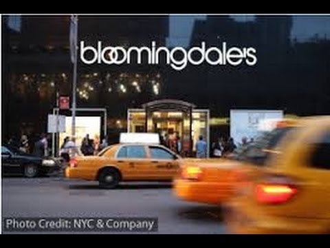 BLOOMINGDALES, MAC, & WALGREENS   Beauty Supply & Misc COLLECTIVE Haul..