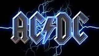 Download AC/DC - Mix MP3 song and Music Video