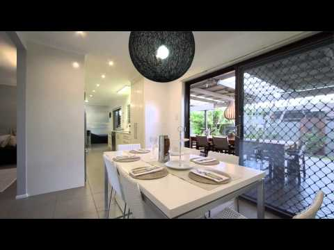 21 Penaton Street Corinda 4075 QLD by Carol Summerlin