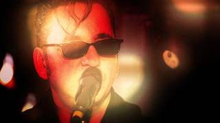 Watch Richard Hawley Leave Your Body Behind You video