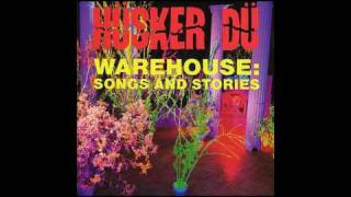 Hüsker Dü -Could you be the one