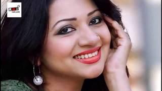 Akhi Alamgir viral video from bd