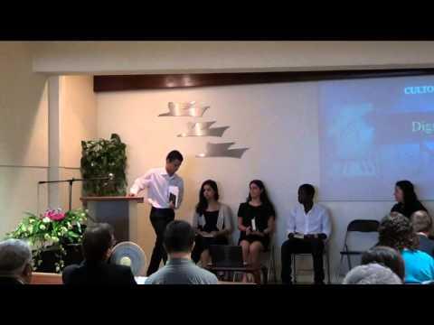 Culto Jovem_IASD Vila Nova de Gaia 20 07 2017
