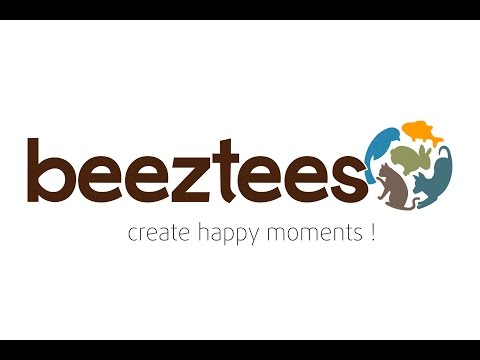 Beeztees - Create happy moments