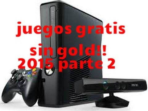 juegos gratis gold mine:
