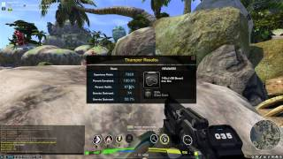 Firefall: Giant Bomb Quick Look