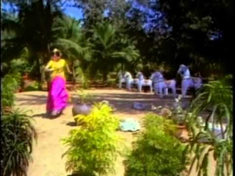 indru poi naalai vaa part 4 HQ.mp4