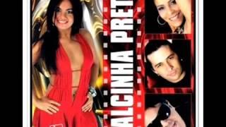 Calcinha Preta Volume 17 - CD Completo - Rádio Só Forró FM