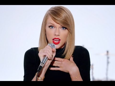 Taylor Swift - Discography (All songs)