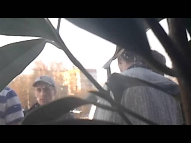 skritaya-kamera-fsb