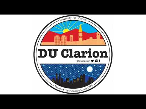 The Clarion Podcast: Episode 6