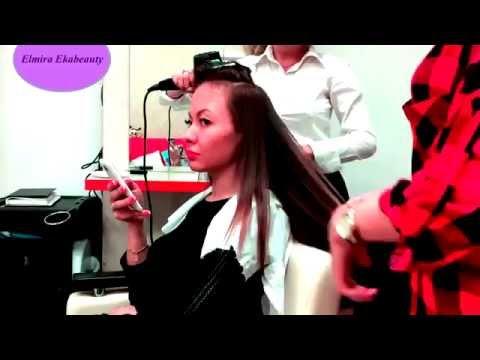 Вся правда о машинках  для стрижки волос WAHL Вартан Болотов