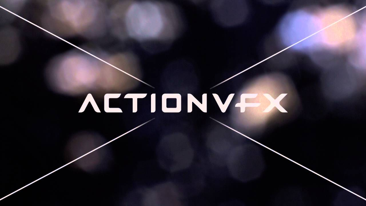 FREE - Lens Dirt Overlays Stock Footage Collection | ActionVFX