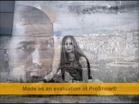 TANI LAMINE TÉLÉCHARGER AACHK MP3 2011 MOHAMED