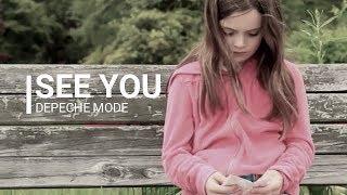 See you Karaoke - Depeche Mode