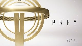 Prey – La storia della TranStar