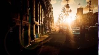 Stendahl & Shingo Nakamura - Tribute (Original Mix)