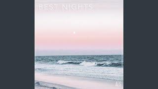 Alana Springsteen Best Nights