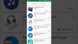 how-to-get-free-music-on-a-samsung-galaxy-s6
