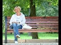 Hormone Replacement Therapy and Sexual Function After Menopause