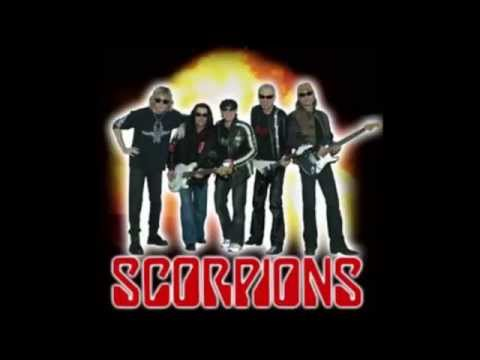 Scorpions- Are You Ready To Rock