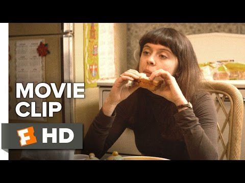 The Diary of a Teenage Girl Movie   Your Dad and I 2015  Kristen Wiig, Bel Powley Movie HD