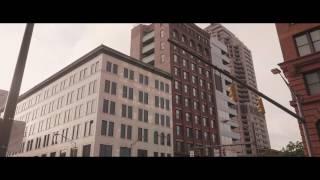 Baixar Columbus Downtown GH4 + VLOG L + CAME TV Single HD