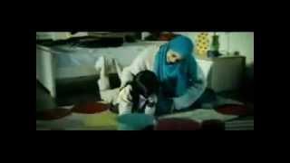 Repeat youtube video فضيحة أم وأبنها